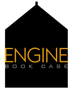 Book Case Engine-v2.4-medlarge
