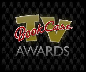BookCase Awards Logo 1.7-Sm