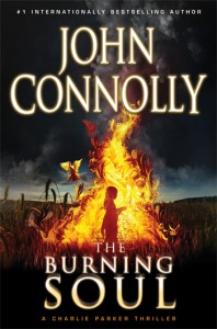 Burning-Soul--by-John-Conno