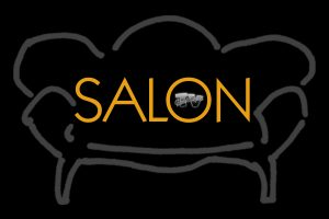 BCTV Salon sofa logo 2.0-2