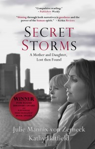 CoverSecretStorms