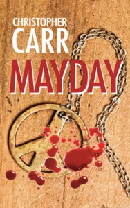 Mayday-Cover1-Small-02-13-15