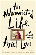 An-Abbreviated-Life-hc-Small