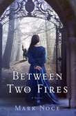 Between-Two-Fires_Cover-small