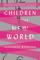 Children-New-World-small