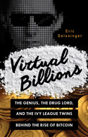 Virtual-Billions_cover-small
