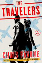 The-Travelers-Pavone-small