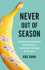 Dunn_NeverOutOfSeason-Small