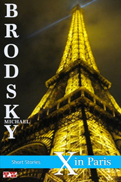 Brodsky-XParis2-small-03-09-19