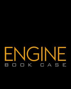 Book Case Engine-v2.4-medlarge