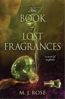 BookFrangrances