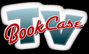 BookcaseLogo5