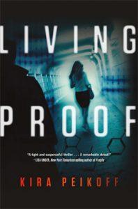LivingProoflow