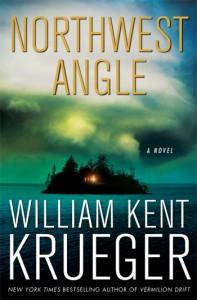 Northwest-Angle-by-William-