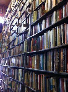 bookshelfhigh