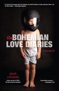 Bohemian LDs_cover.indd