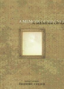 Memoir-Smash
