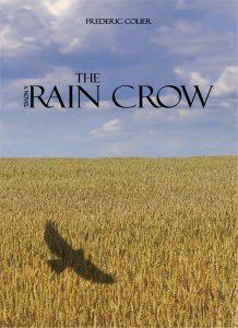 RainCrow-Smash1