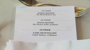 BDJ_EP101-menu