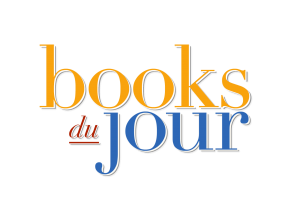 Books-du-Jour_MS-1.2-logotype only