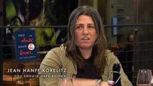 Jean Hanff Korelitz