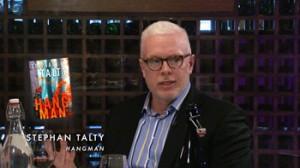 Stephan Talty