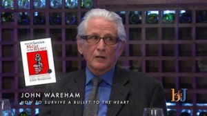 John Wareham