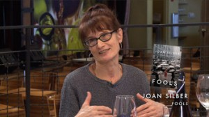 Joan Sibler