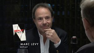 LEVY-small