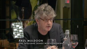 MULDOON-small