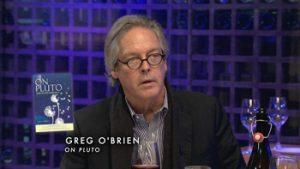 O'Brien-small