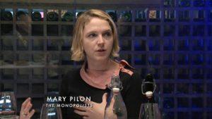 Pilon-Small
