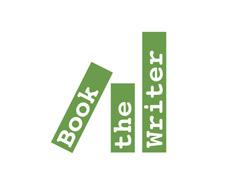 BOOKWriterLOGOSmall