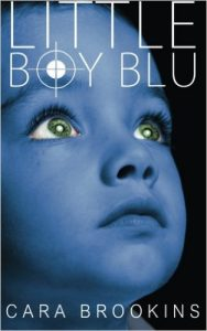 Brookins-LittleBoyBLu