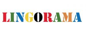 Lingorama-Logo