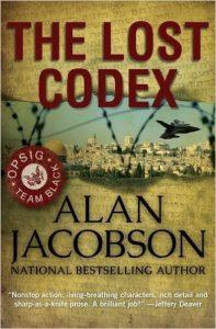 LostCodex