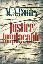 Justice-Implacable-small