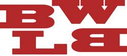 Logo-1-BWLB-04-14-18
