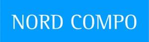 logo-NordCompo