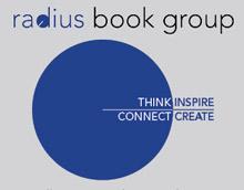 Radius_Button_Logo-Small