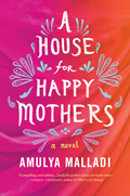 A-House-for-Happy-Mothers-small