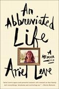An-Abbreviated-Life-hc-Small