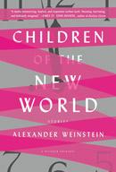 Children-New-World-small