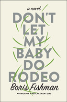 Dont-let-my-baby-do-rodeo-small