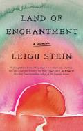 Land-Enchantment-small