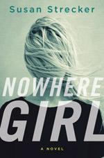 Nowhere-Girl-small