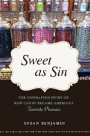 Sweet-as-Sin_cover-small