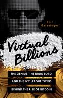 Virtual-Billions_cover-small