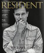 Resident-cover-Nov-2016-small