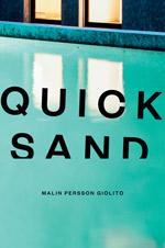 GiolitoPersson_Quicksand-small